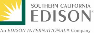 Southern_California_Edison_(logo)