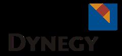240px-Dynegy