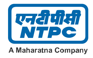 NTPC-Lab-Assistant-Exam-Result-2015-www.ntpc_.co_.in_-300x188