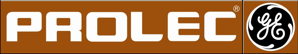 ProlecGE